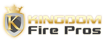 Kingdom Fire Pros, Waco, TX