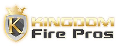 Kingdom Fire Pros, Waco, TX